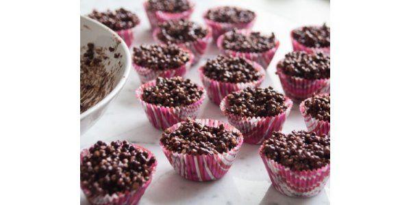 crispies-di-cereali-al-cioccolato.jpg