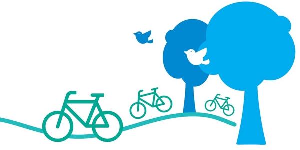 giornata nazionale della bicicletta 2016