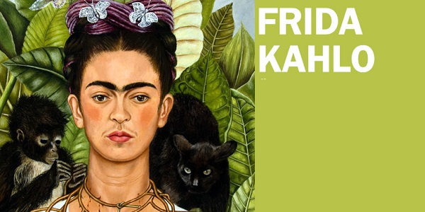 header frida kahlo ita