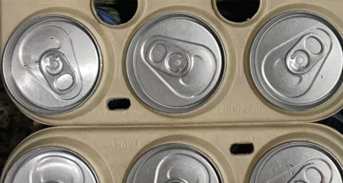 imballaggio-birra