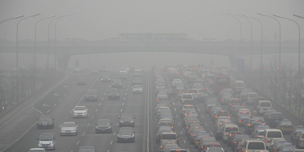 inquinamento atmosferico 00