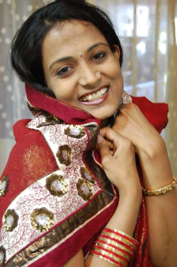 kriti bharti1