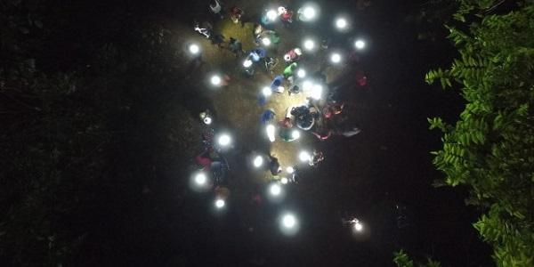 lanterne repdominicana 00