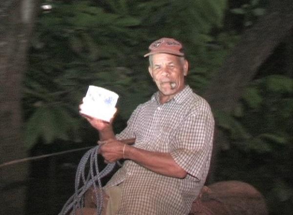 lanterne repdominicana 03