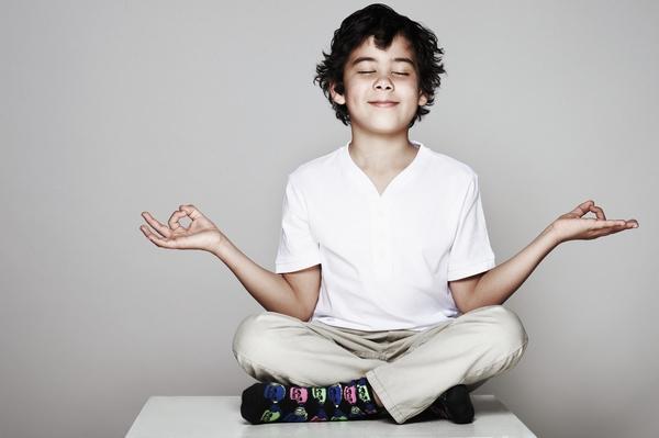 meditazione a scuola copia