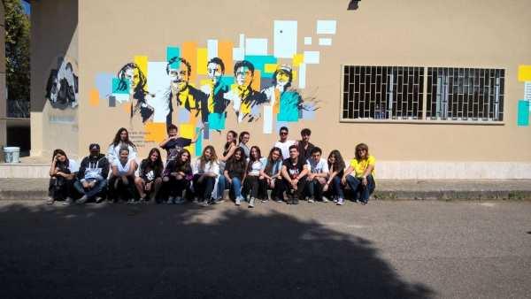 murales falcone4