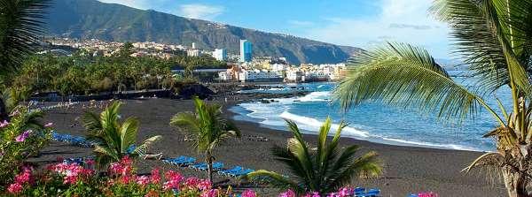 playa jardin spiaggia tenerife