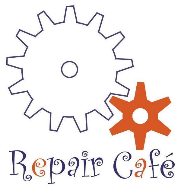 repair cafe roma 2