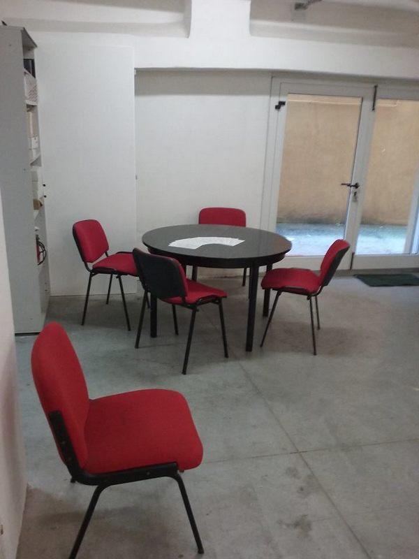 repair cafe roma 4