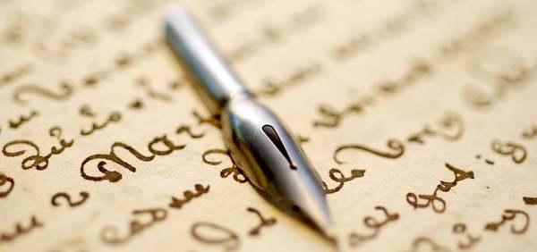 risveglio scrivere