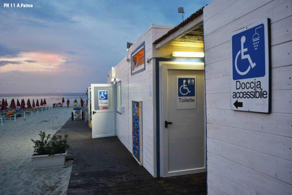 spiagge disabili lecce2