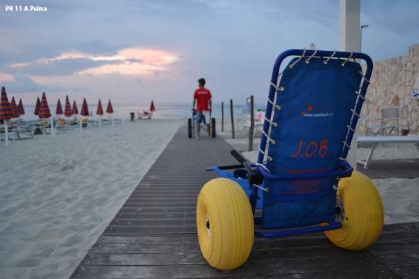 spiagge disabili lecce333