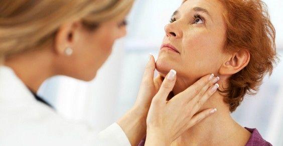 settimana tiroide
