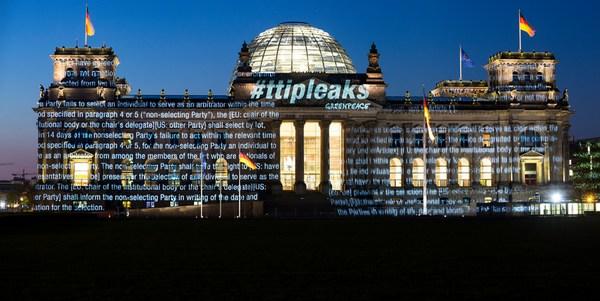 ttip leaks cover