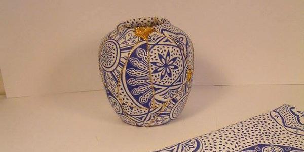 vasi oro cover