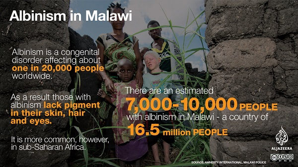 albinismo malawi 00 copia
