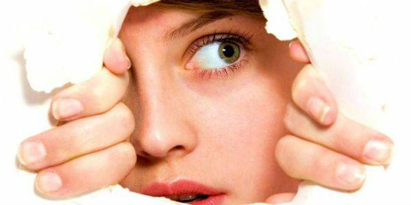 La miglior cura per la psoriasi aiuta a combattere l'ansia: scopri i rimedi naturali