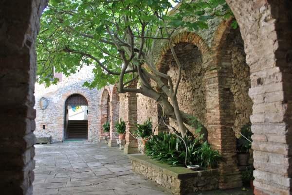 castello di montebello 2009 19