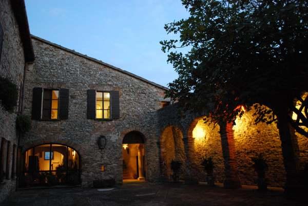 castello di montebello 2009 37