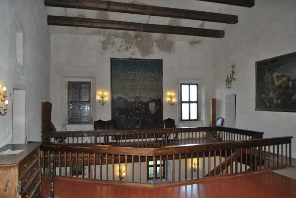 castello di montebello 2009 45