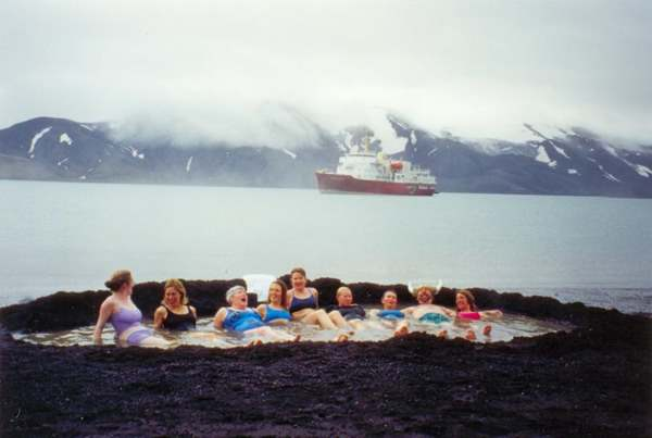 deception island hot springs 750