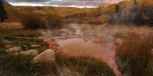 dunton hot springs 750