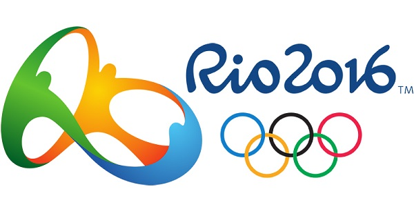 olimpiadi-rio 2016 crisi finanziaria