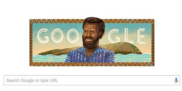 google_australia_00.jpg