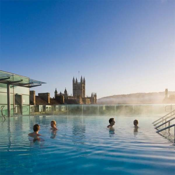 hot springs thermae 750