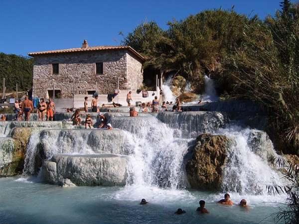 italy hot springs 750