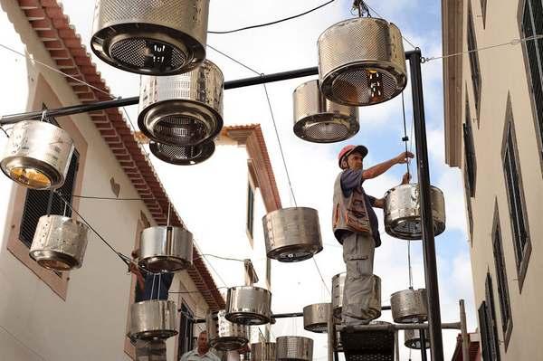 lavatrici lampioni 3