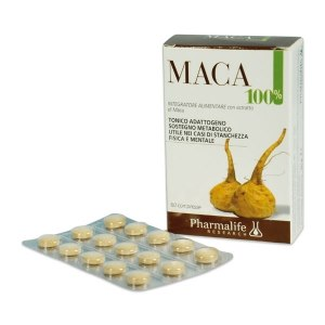 maca pharmalife