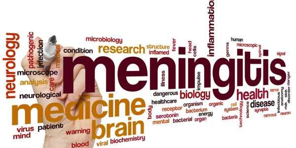 meningite-sintomi
