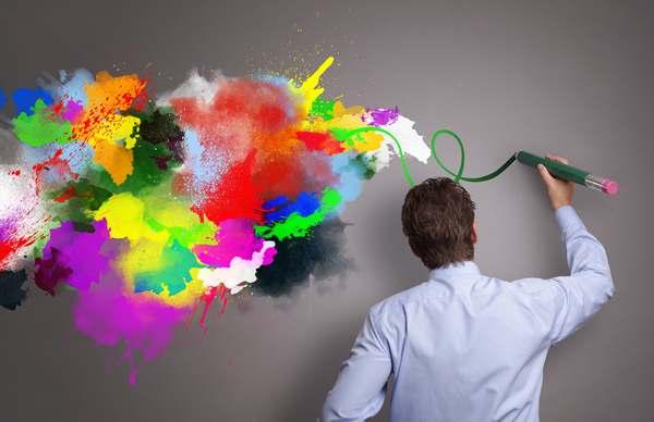 mente creativa 2