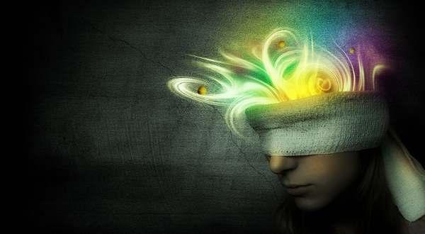 mente creativa trauma 1