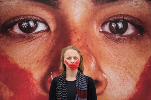mostra violenza donne1