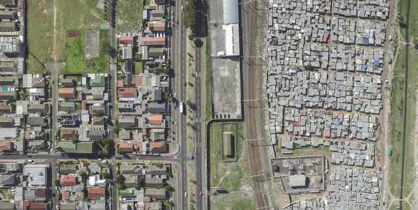 poveri-ricchi-sud africa