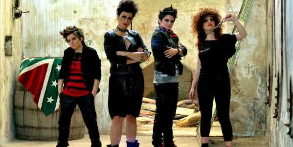 rivoltelle_band_musicale