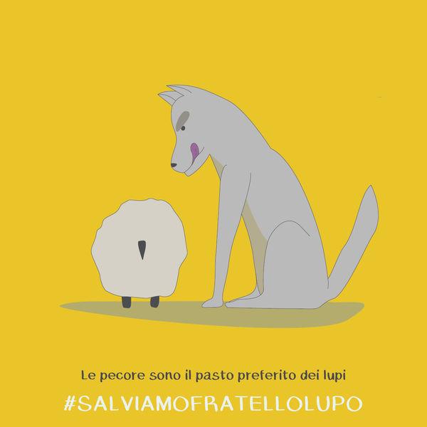 salviamo fratello lupo 002