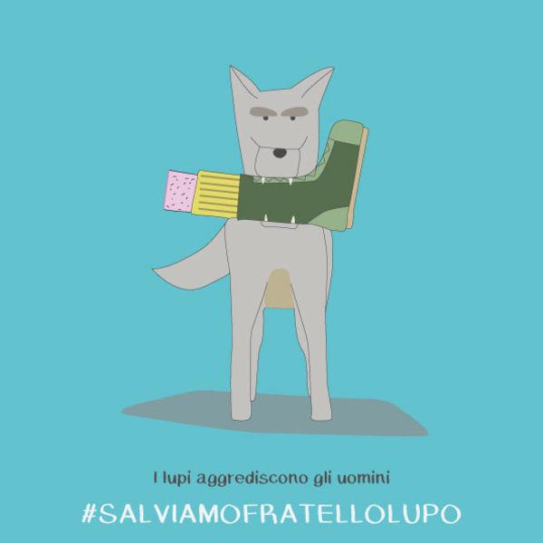 salviamo fratello lupo 003