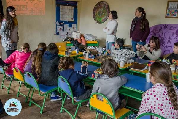 scuola sostenibile 3
