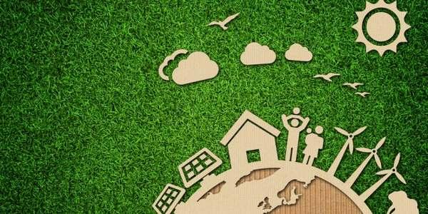 sistema nazionale protezione ambiente