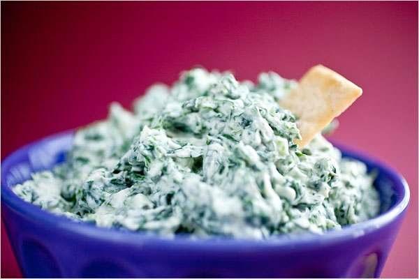 Ricette Veloci Yogurt Greco.Yogurt Greco 10 Ricette Facili E Veloci Per Usarlo In Cucina Greenme