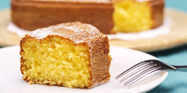 torta-allo-yogurt-ricette
