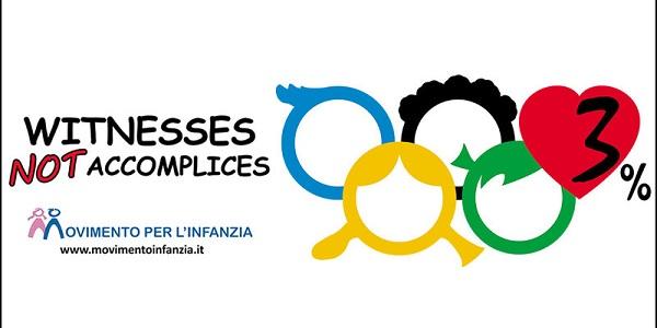 olimpiadi-bambini