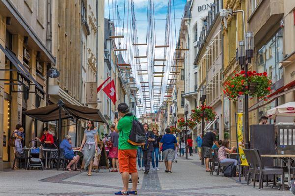 altalene lussemburgo3
