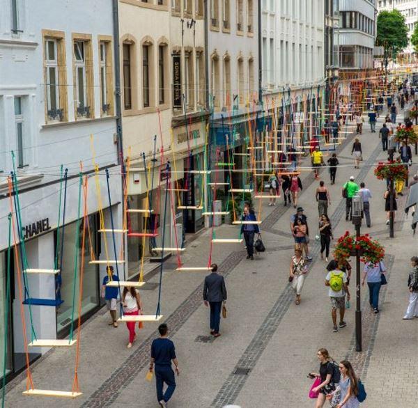 altalene lussemburgo4
