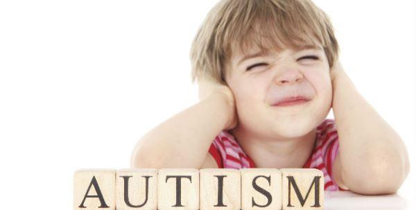 autismo bambino