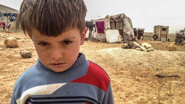 bambini siriani5