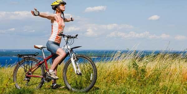 bici diabete